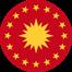 T.C. Cumhurbaşkanlığı