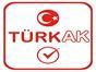 TURK AKREDİTASYON KURUMU