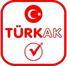 Türkiye Akreditasyon Kurumu