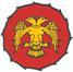 T.C. Konya Valiliği