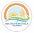Şanlıurfa İl Gıda Tarım ve Hayvancılık Müdürlüğü