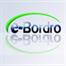 E-Bordro